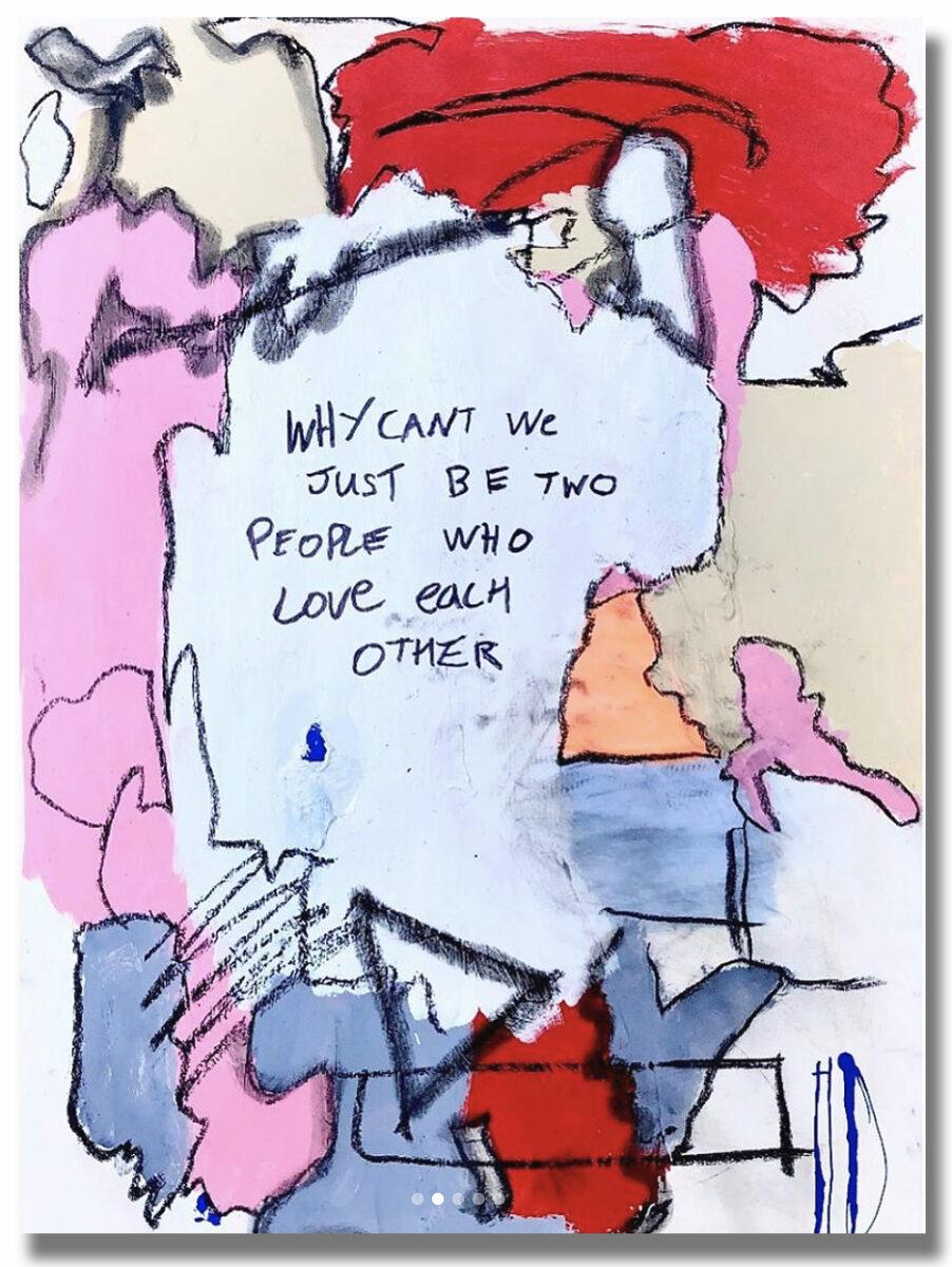 Untitled by Hetty Douglas